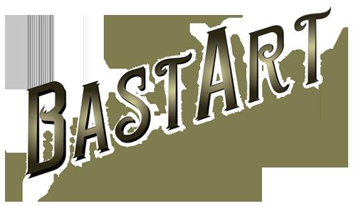 BastartTattoo